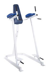 StrengthTraining Equipment, Strength Equipment, Strength Training Machines, Item Number 032154