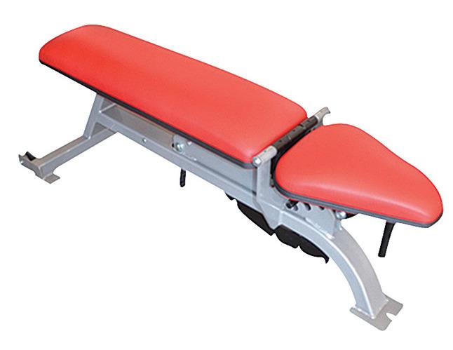 StrengthTraining Equipment, Strength Equipment, Strength Training Machines, Item Number 032157