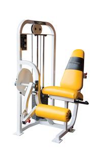 StrengthTraining Equipment, Strength Equipment, Strength Training Machines, Item Number 032178