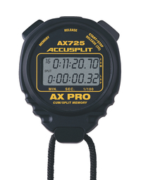 Stopwatch Timer, Timers and Stopwatches, Item Number 032254