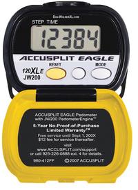 Pedometers, Best Pedometer, Pedometers in Bulk, Item Number 032263