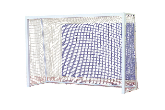 Soccer Goals, Portable Soccer Goals, Soccer Goals for Kids, Item Number 032272