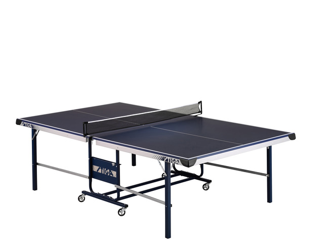 Table Tennis Equipment, Table Tennis, Table Tennis Table, Item Number 032380
