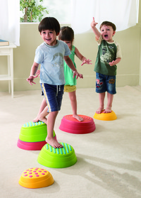 Balance, Core Exercise Equipment, Balance Exercise Equipment, Item Number 032614