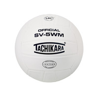 Volleyballs, Volleyball Balls, Volleyballs in Bulk, Item Number 032737