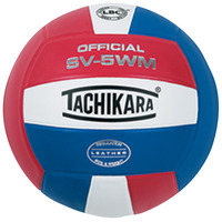 Volleyballs, Volleyball Balls, Volleyballs in Bulk, Item Number 032742