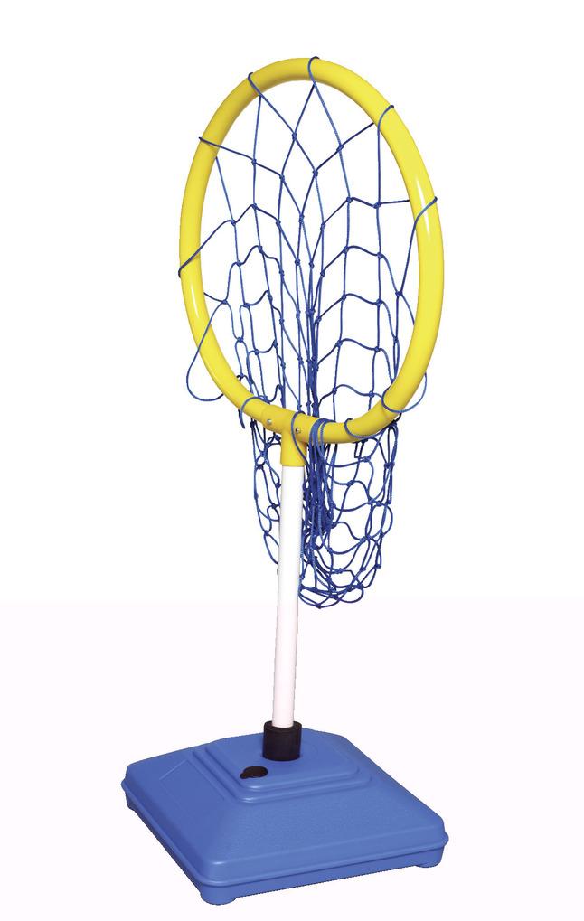 Basketball Equipment, Basketball Training Equipment, Cheap Basketball Equipment, Item Number 032916
