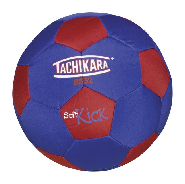 Soccer Balls, Cheap Soccer Balls, Indoor Soccer Ball, Item Number 032989
