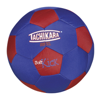 Soccer Balls, Cheap Soccer Balls, Indoor Soccer Ball, Item Number 032989