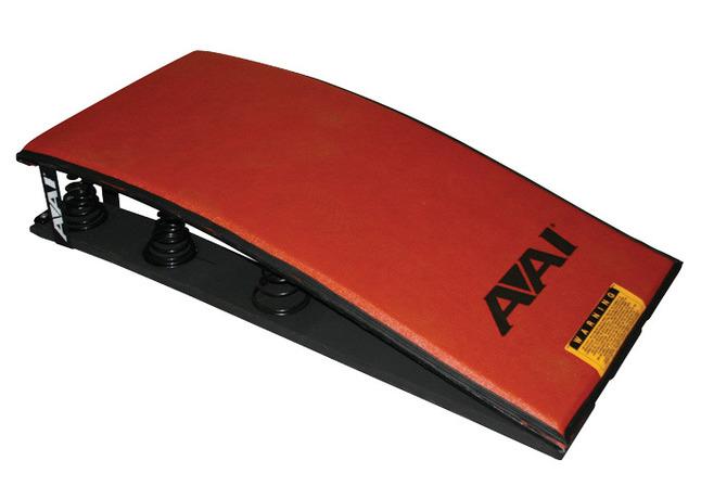 Agility Equipment, Agility, Item Number 033049