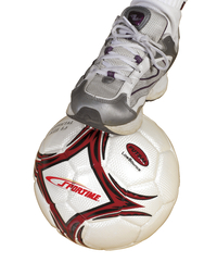 Soccer Balls, Cheap Soccer Balls, Indoor Soccer Ball, Item Number 033100