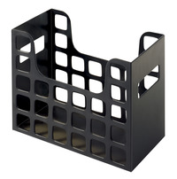 File Organizers and File Sorters, Item Number 033725