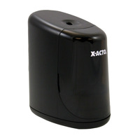 Electric Pencil Sharpeners, Item Number 033887