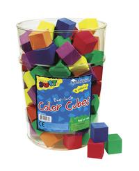 Geometry Supplies, Item Number 034-0442