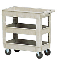 Carts Multi Purpose Utility, Item Number 674769