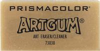 Art Erasers, Item Number 035315