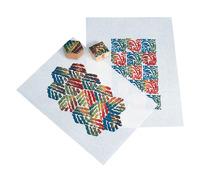 Printmaking, Printing Paper, Item Number 035765