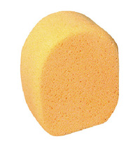 Paint Sponges, Item Number 035819
