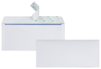 Business Envelopes, Item Number 038060