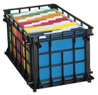 File Storage, Item Number 038079