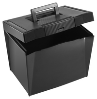 File Storage, Item Number 038081