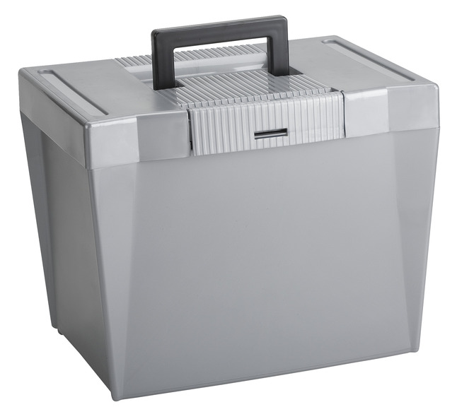 File Storage, Item Number 038082