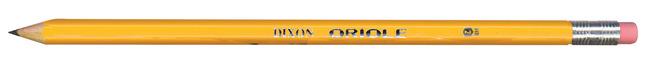 Wood Pencils, Item Number 038109