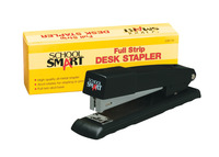 Staplers, Item Number 038178
