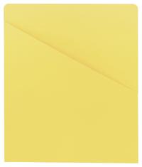 Expanding File Pockets, Item Number 038649