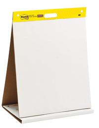 Easel Paper, Easel Pads, Item Number 038663