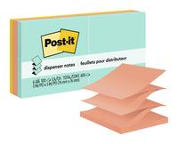 Sticky Notes, Item Number 038706