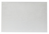 Lined Paper, Primary Ruled Paper, Item Number 038751