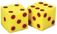 Computation Games & Activities, Estimation Games, Estimation Activities Supplies, Item Number 040-3985