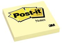 Sticky Notes, Item Number 028622