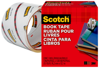 Book Covers and Book Repair, Item Number 040578