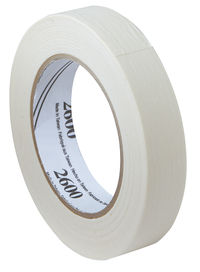 Masking Tape and Painters Tape, Item Number 040584