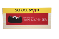 Tape Dispensers, Item Number 040617