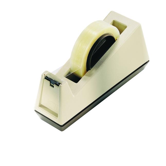 Tape Dispensers, Item Number 040662