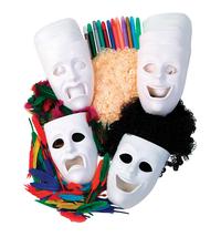 Craft Kits, Item Number 041363