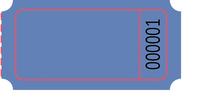 Cash Boxes, Cash Handling Supplies, Item Number 042450