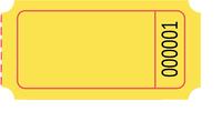 Cash Boxes, Cash Handling Supplies, Item Number 042462