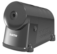 Electric Pencil Sharpeners, Item Number 043388