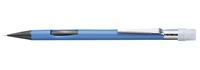 Mechanical Pencils, Item Number 049224