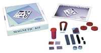 Physical Science Projects, Books, Physical Science Games Supplies, Item Number 050-3996