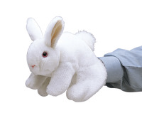 Dramatic Play Puppets, Item Number 052412