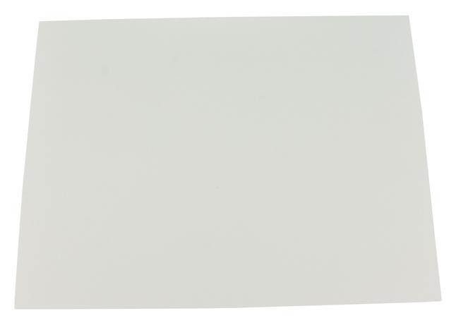 Drawing Paper, Item Number 053925