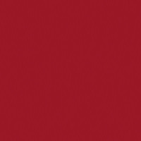 Tru-Ray Sulphite Construction Paper, 9 x 12 Inches, Scarlet, 50 Sheets Item Number 053982
