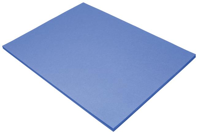 Sulphite Paper, Item Number 054027