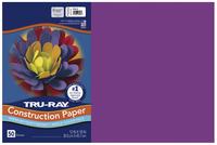 Sulphite Paper, Item Number 054057