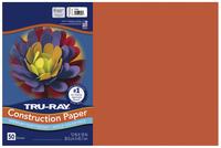 Sulphite Paper, Item Number 054063